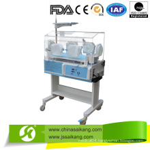 China Products Medical Infant Incubator
